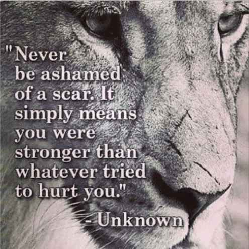 strength-quotes-tumblr-21